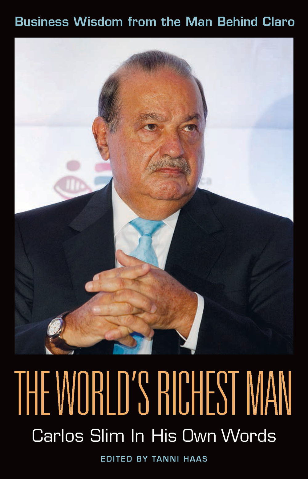 World's Richest Man_Page_01.png