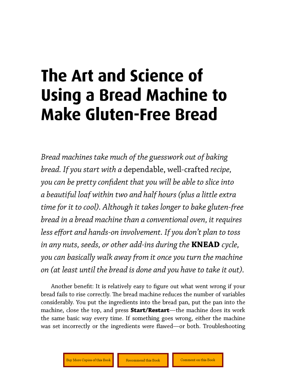 Gluten-Free Bread Machine_Page_03.png