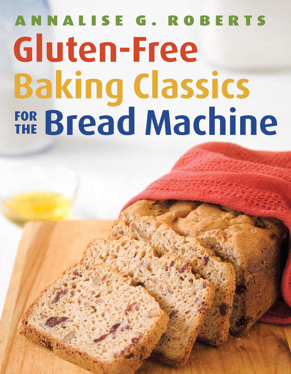 Gluten-Free Bread Machine_Page_01.png