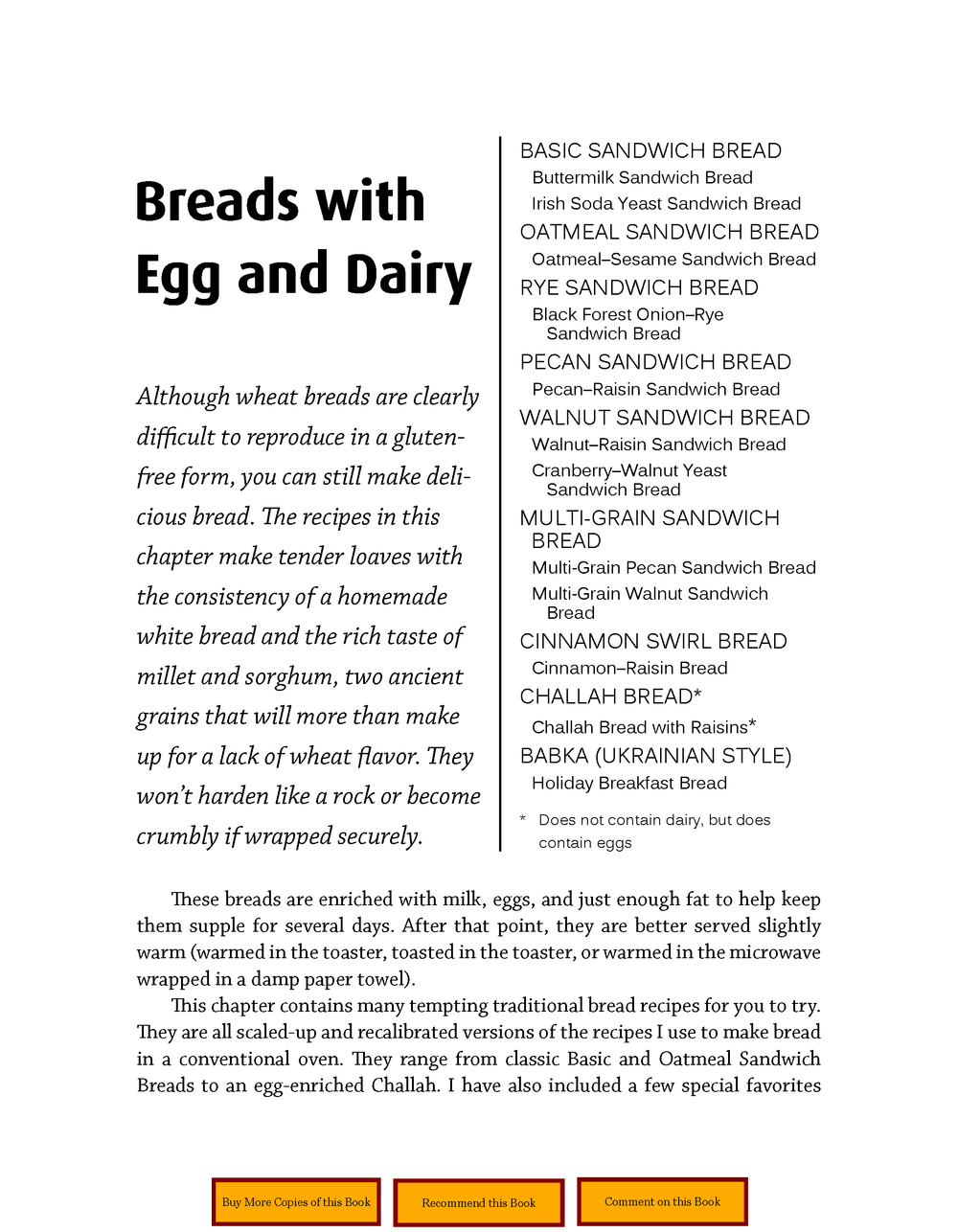 Gluten-Free Bread Machine_Page_10.png