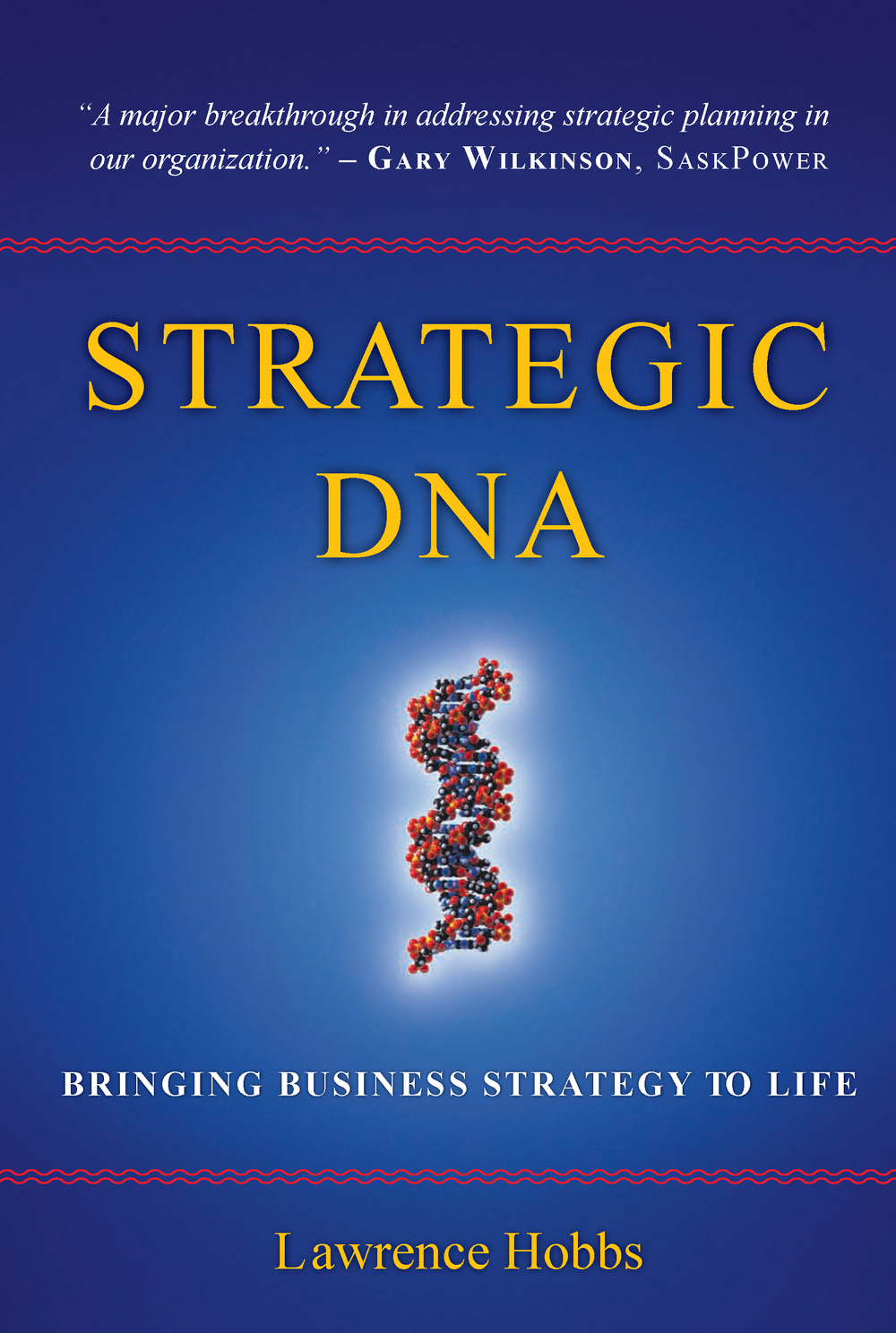 Strategic DNA_Page_01.png