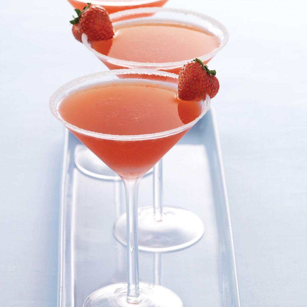 freshstrawberrydaiquiri