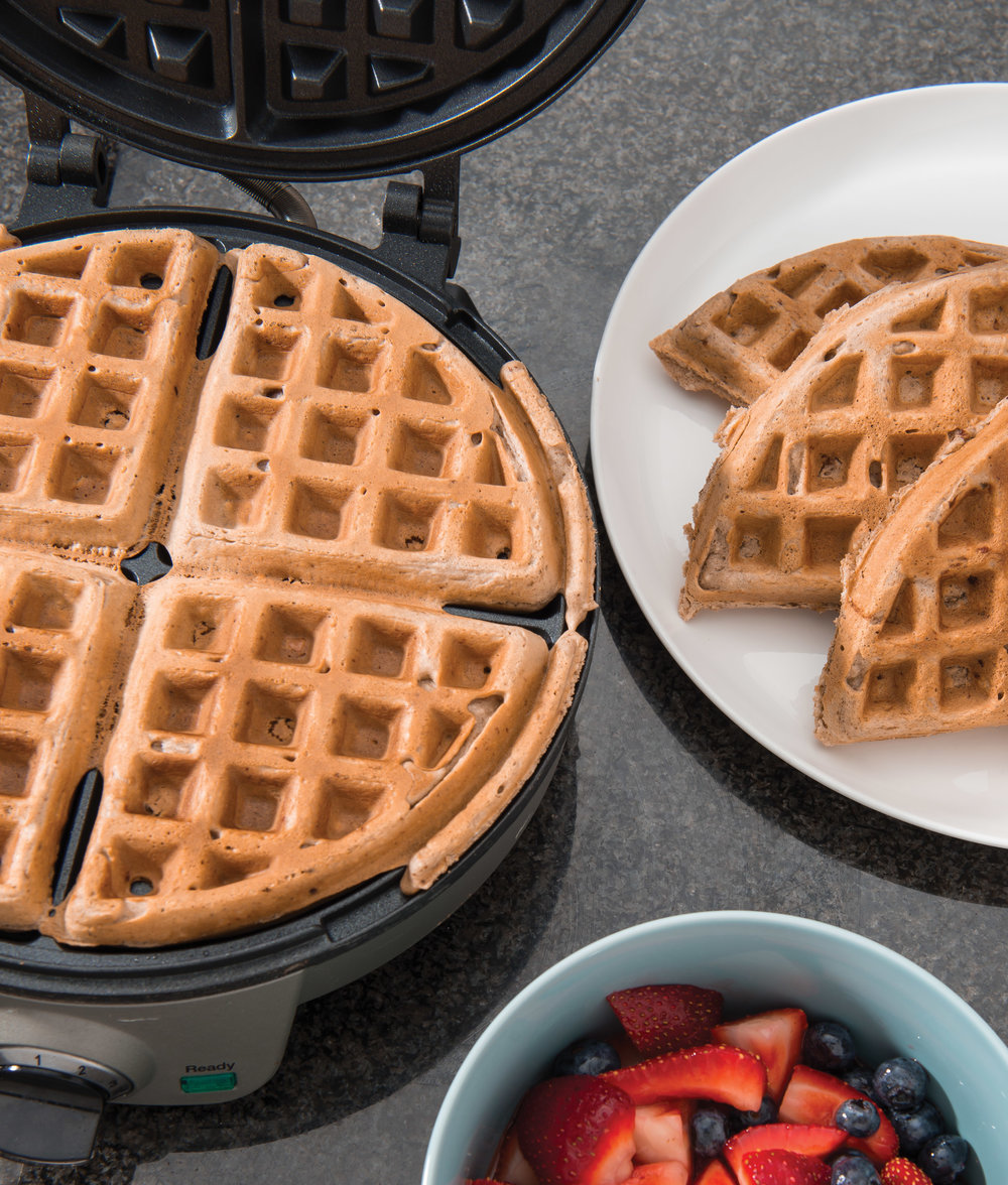 Chocolate Macadamia Waffles 1.jpg