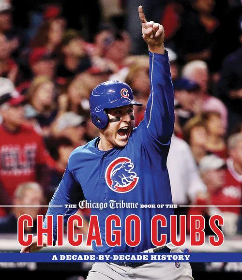 cubs.jpg