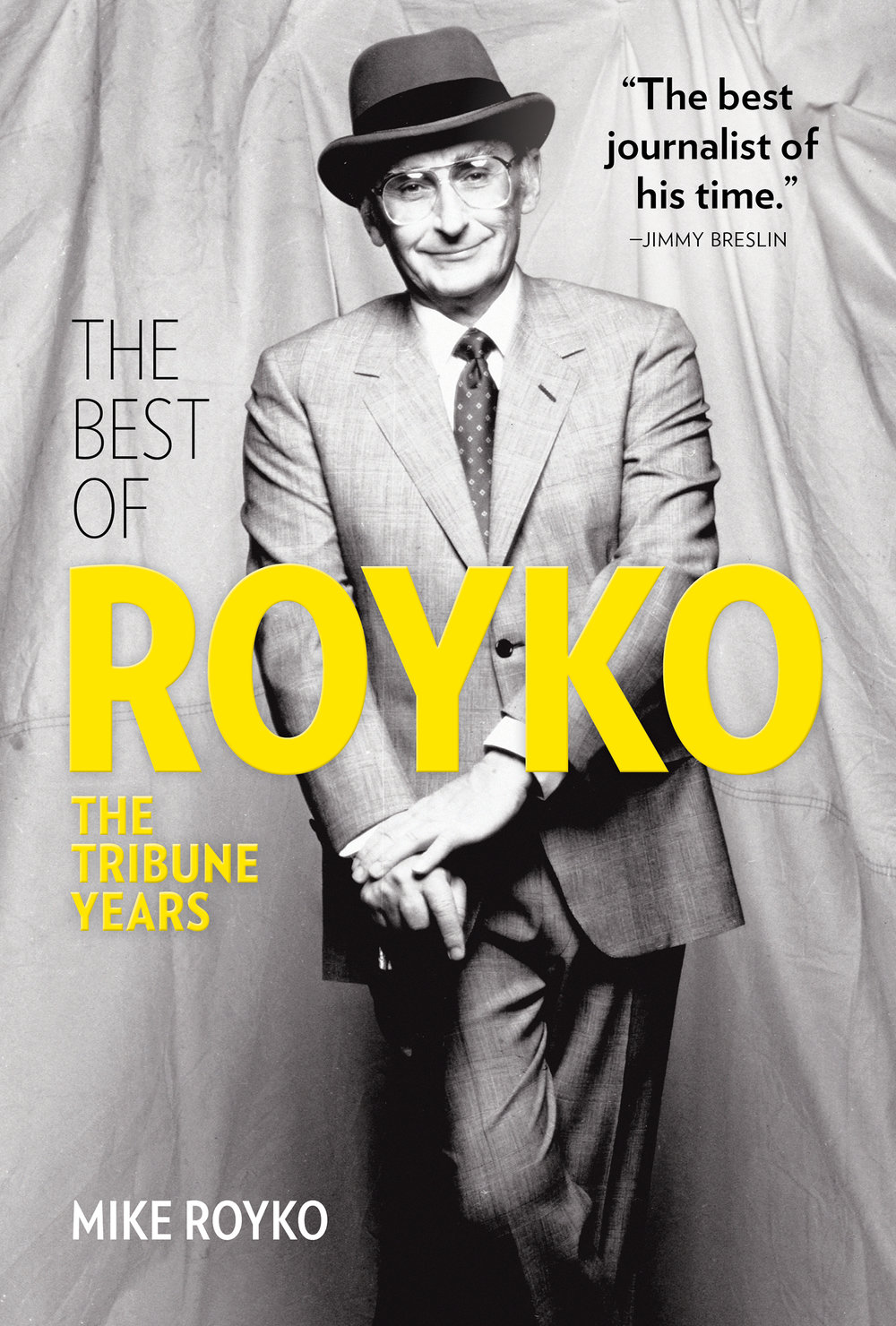 The best of royko agate fandeluxe Images