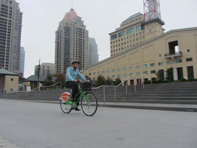 City Hall - Mike.JPG