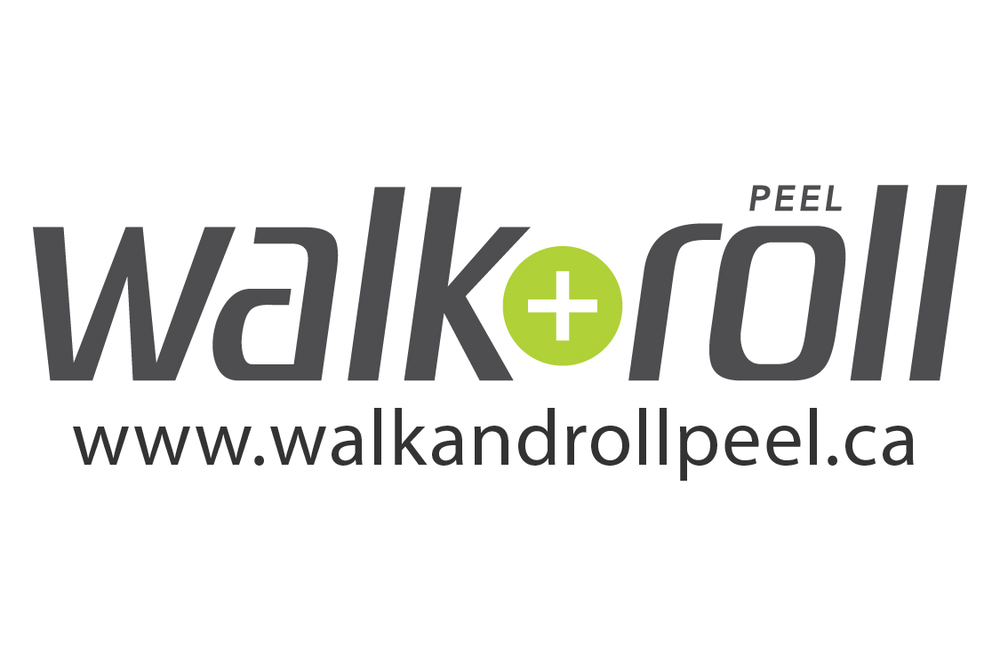 Walk and Roll-01.jpg