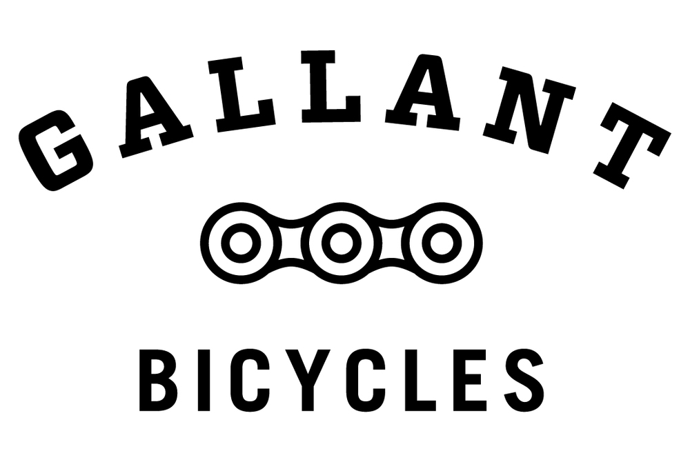 Gallant Logo 1 Standard-01.jpg