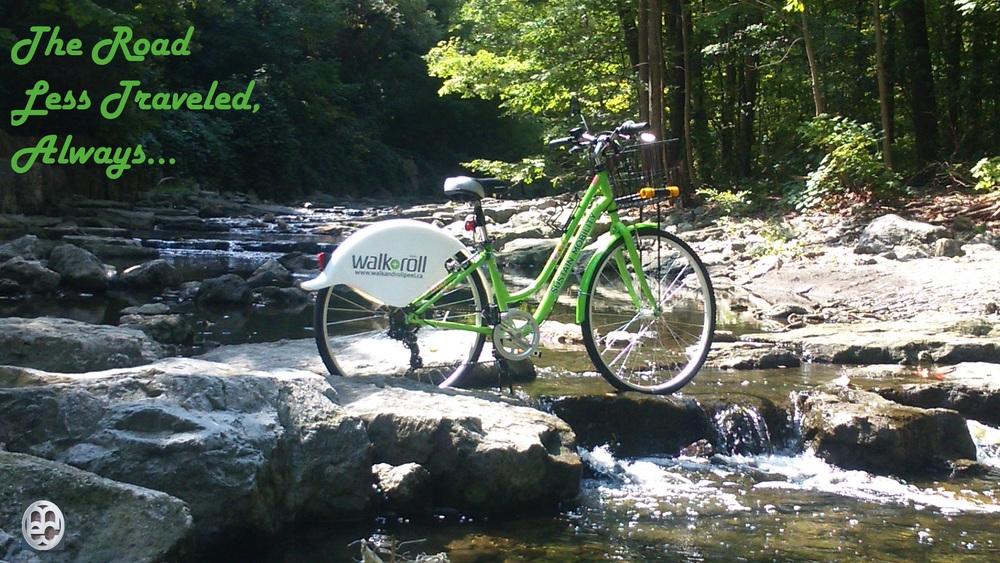 55e0a6ad756bb-CycleloanLove..TheRoadLessTraveled.JPG