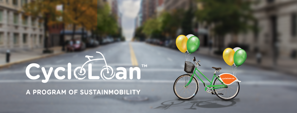 CycleLoan_website_homepage_banner_standard.png