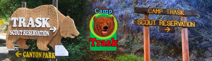 med_trask-sign1.jpg