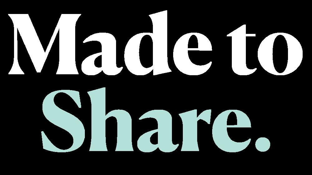 Header_Artboard 1.png