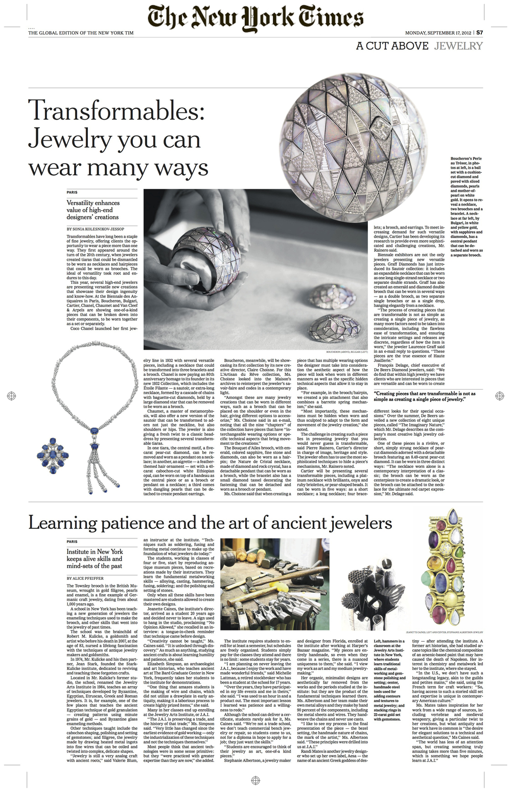 NY Times ss.jpg