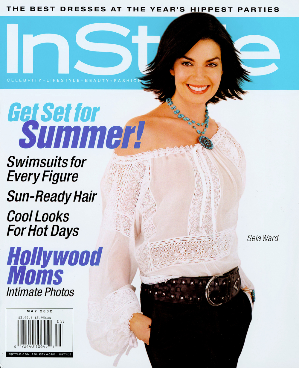in style sela ward cover.jpg