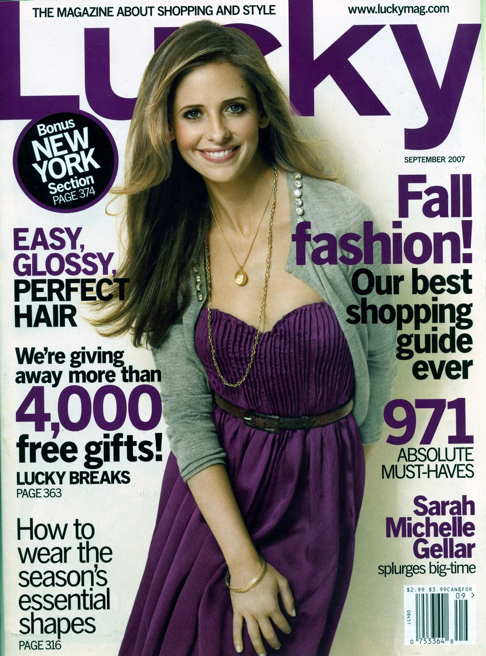 lucky cover sept 07.jpg