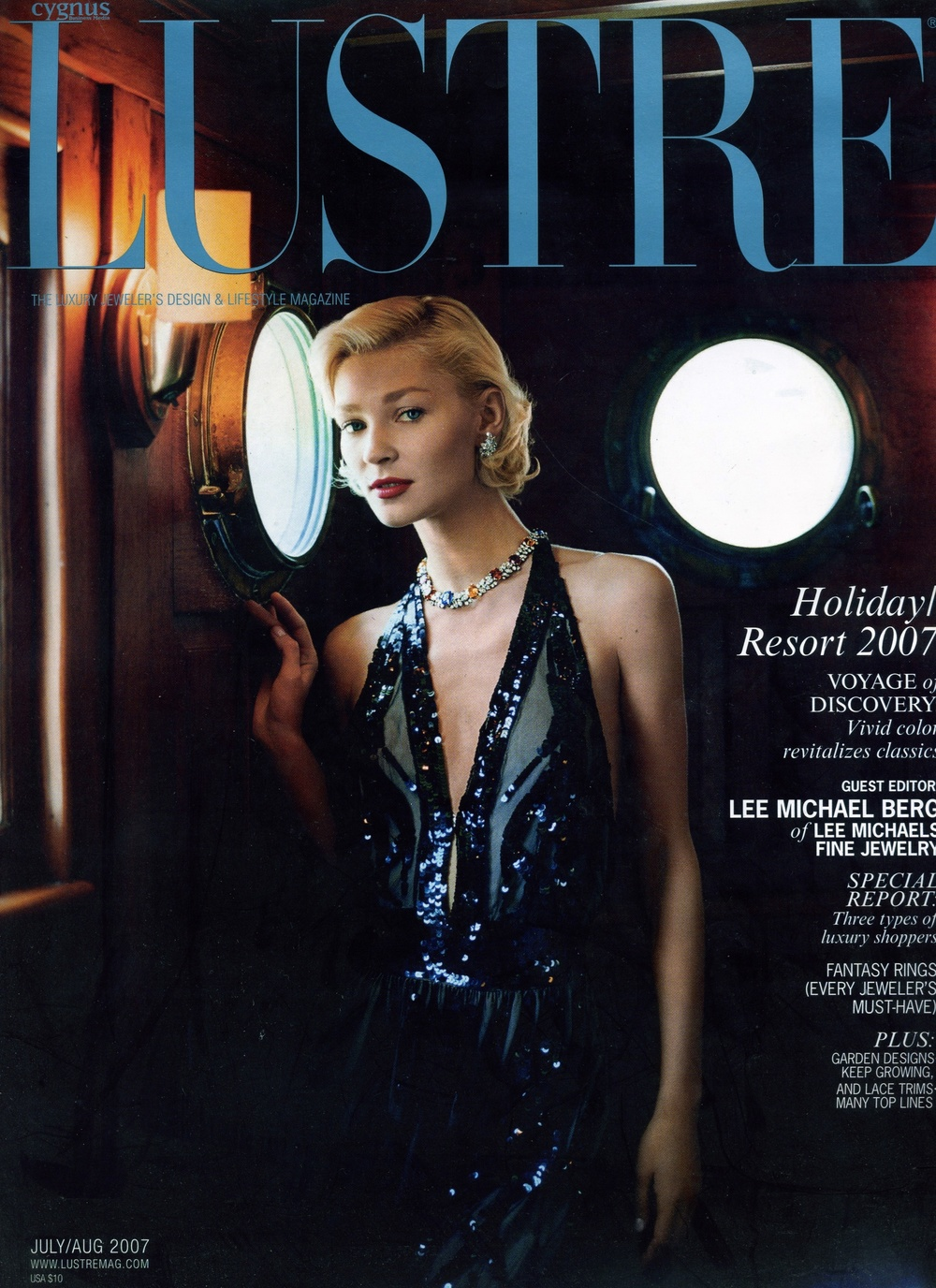 lustre cover July - aug 07.jpg