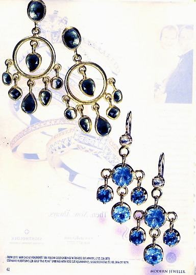 modern jeweler 0507 earrings.jpg