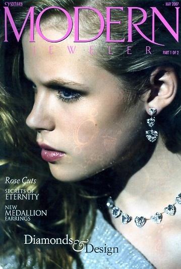 modern jeweler cover 0507.jpg