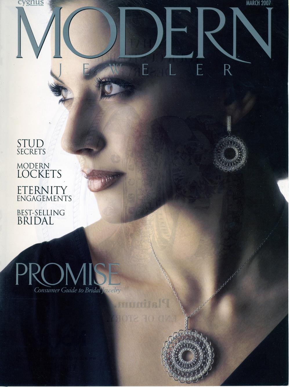 modern jeweler cover 0307.jpg
