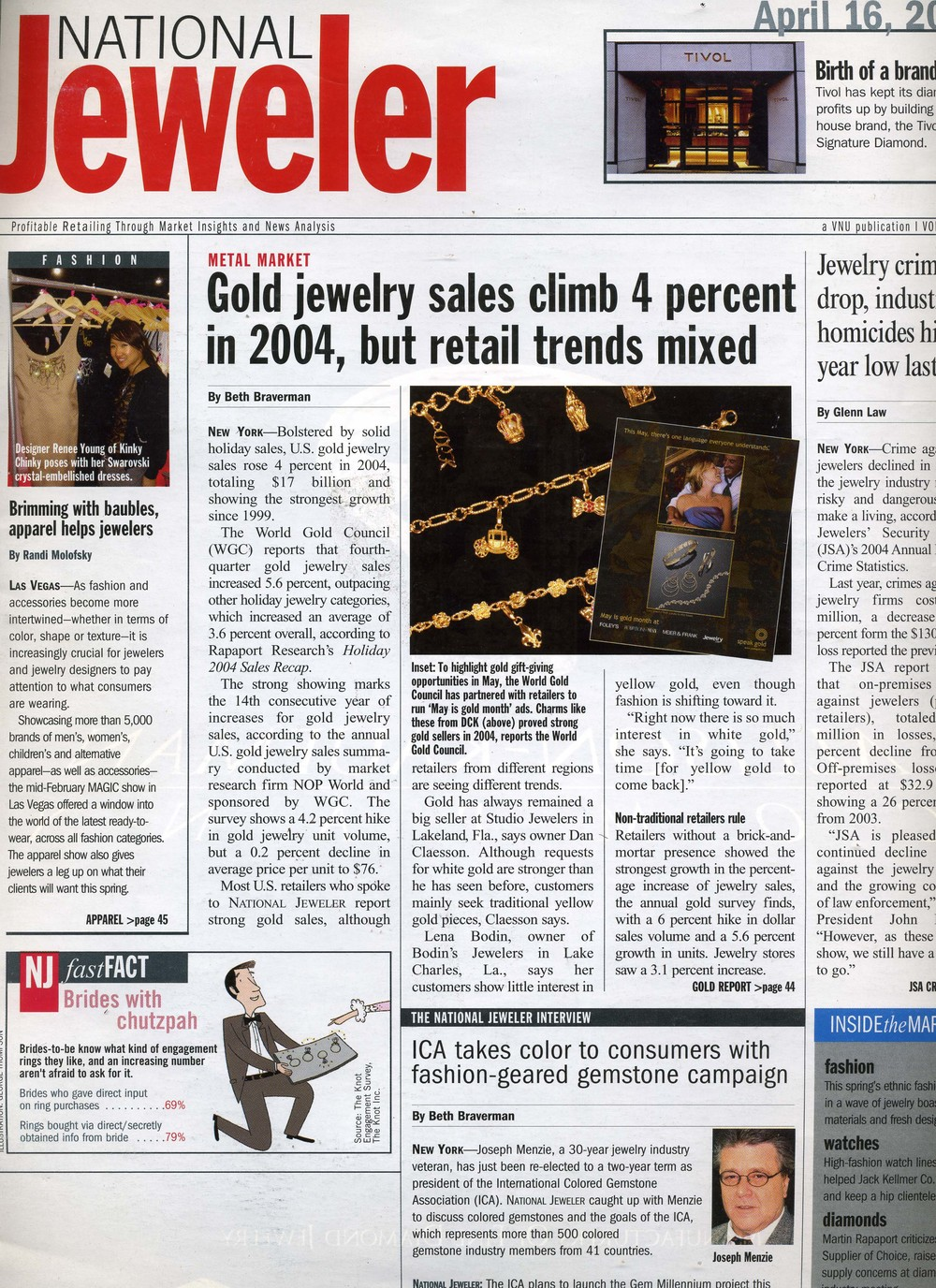 National Jeweler, April 16 '05.jpg