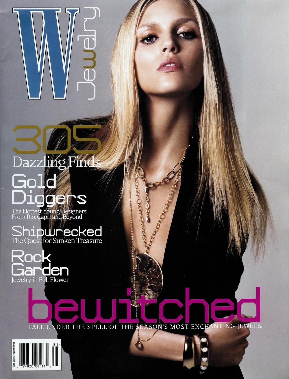W_spring_cover.jpg