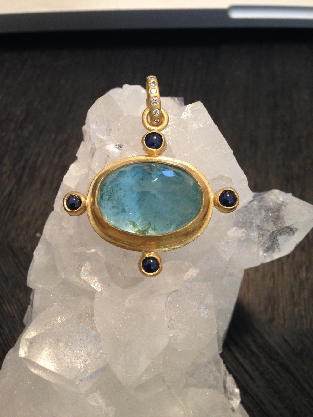 aqua sapphires diamonds trendz.jpg