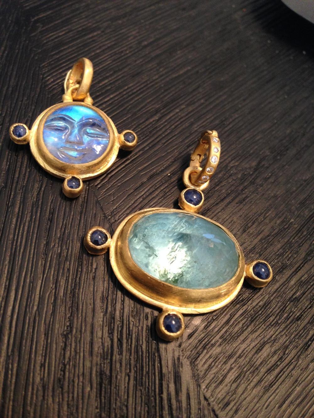 aqua & moonstone face trendz.jpg