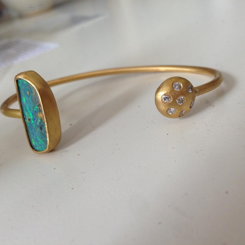 cuff bangle opal diamond.jpg