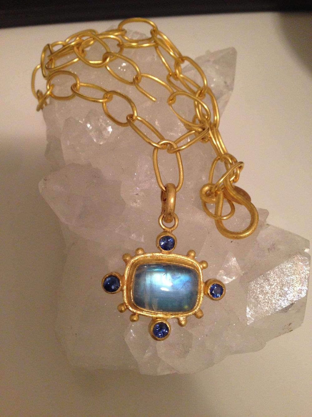 moonstone & sapphires.jpg
