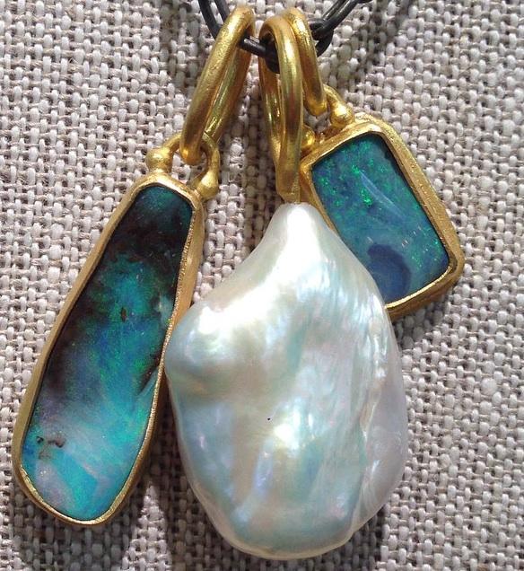 opal & pearl pendants.jpg