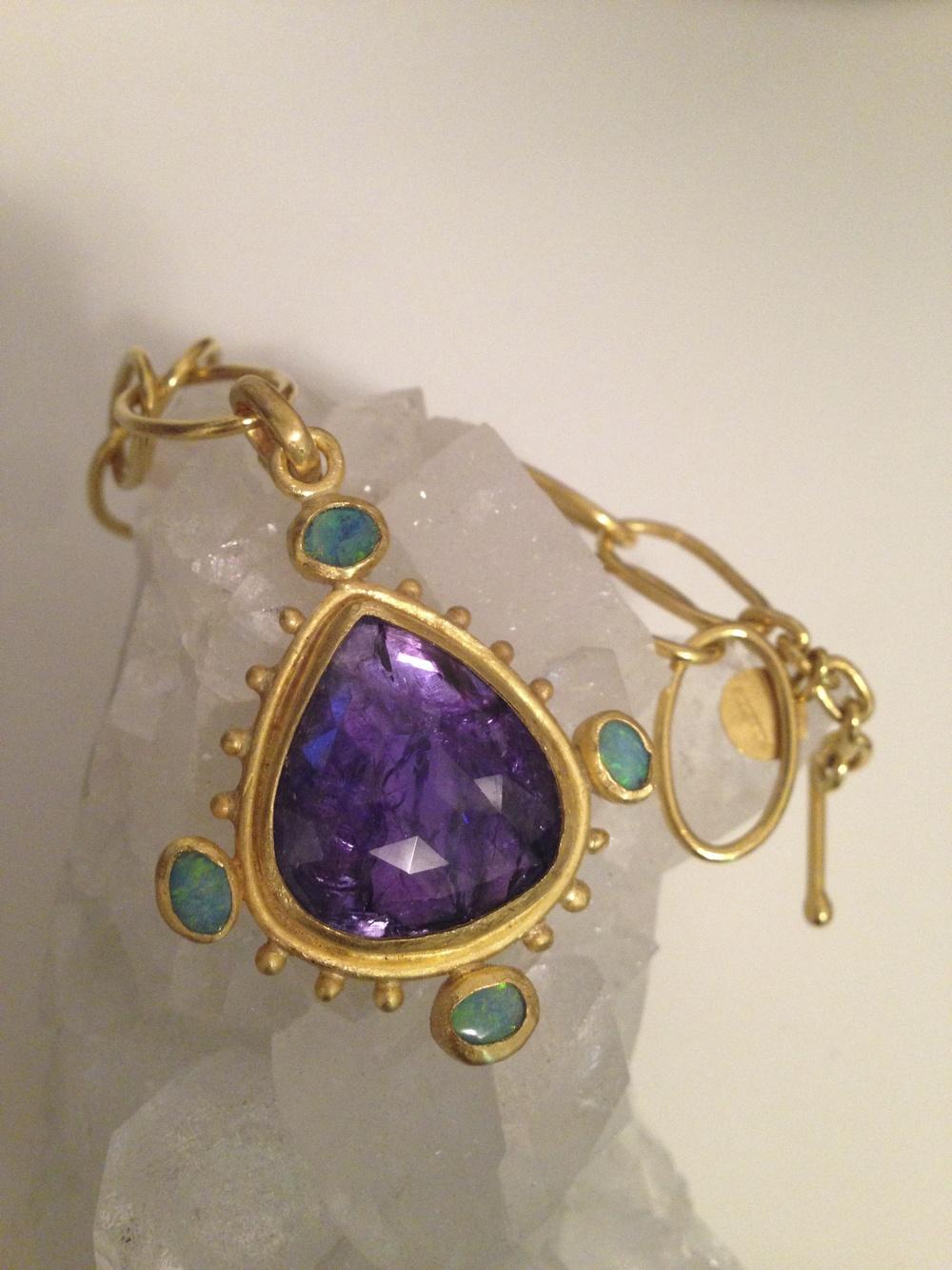 tanzanite opal pendant.jpg