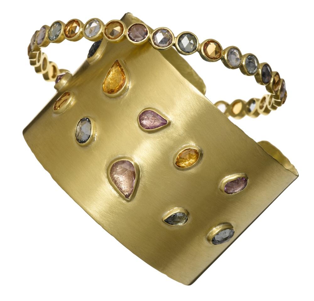 wide sapphire cuff.jpg