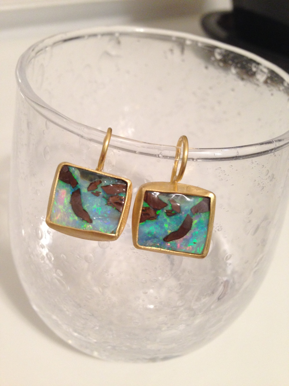 boulder opal cocktail earrings.jpg