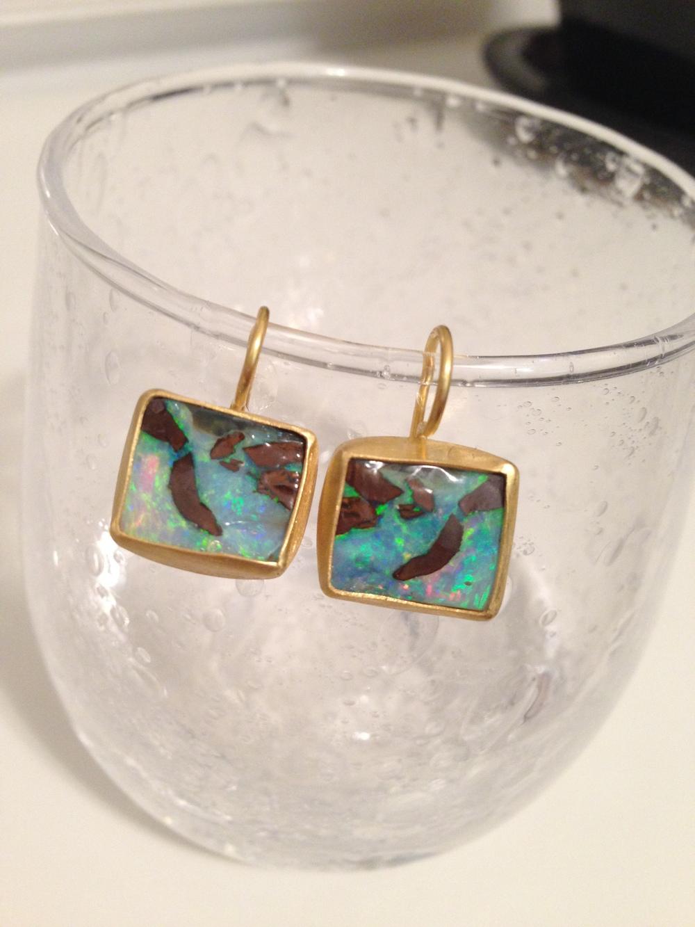 boulder opal cocktail earrings.jpg