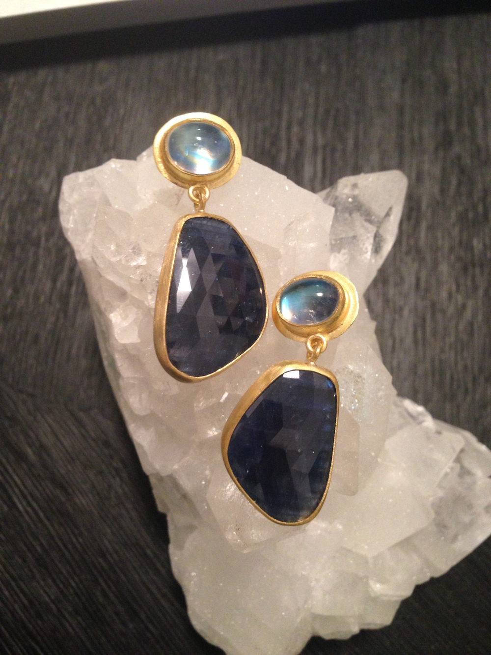 moonstone sapphire double.jpg