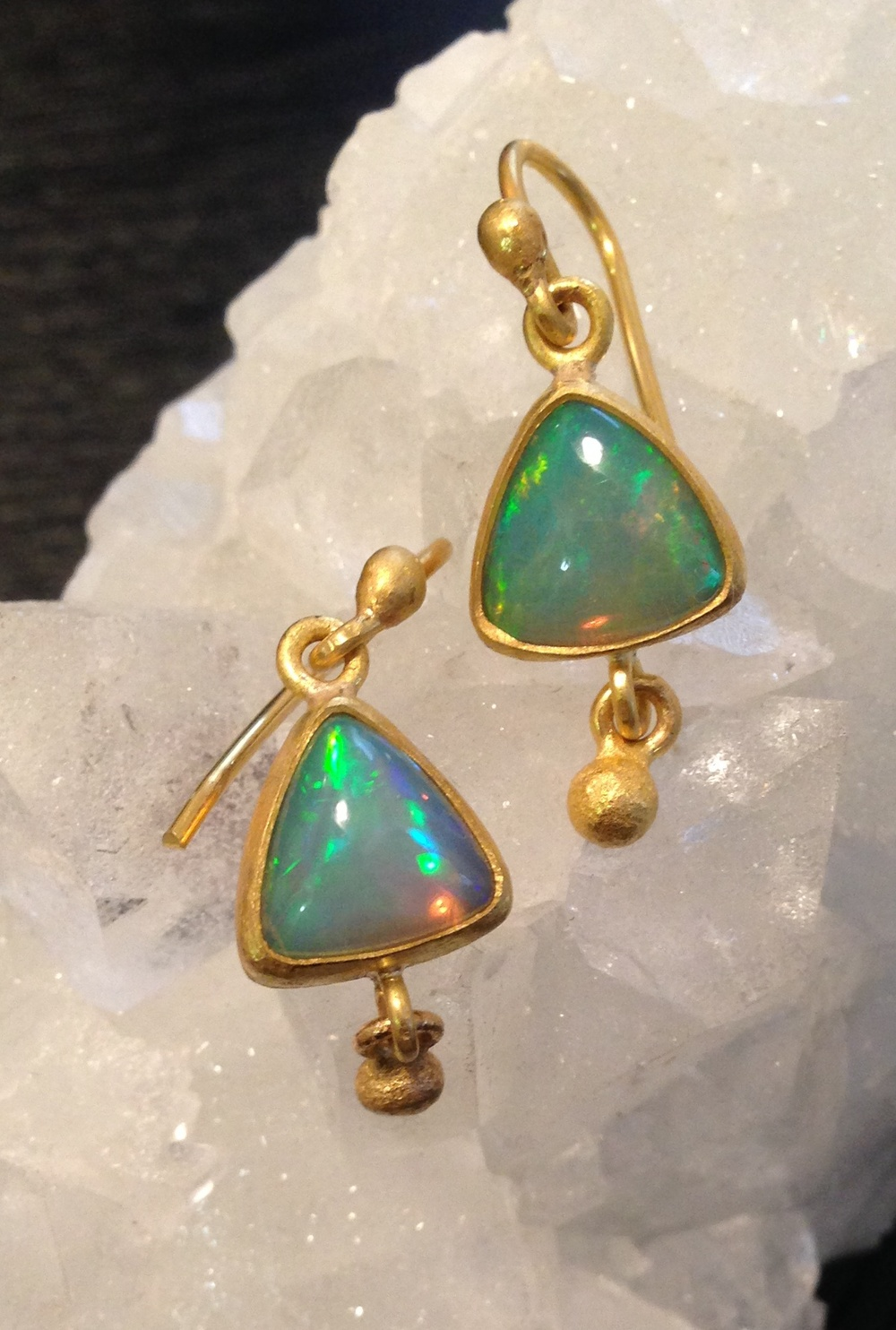 opals with seed.jpg