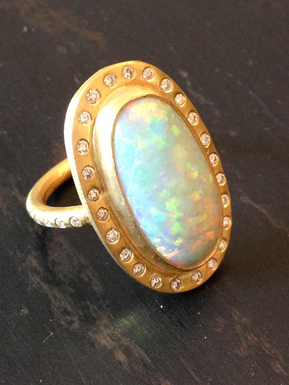 et opal ring.jpg