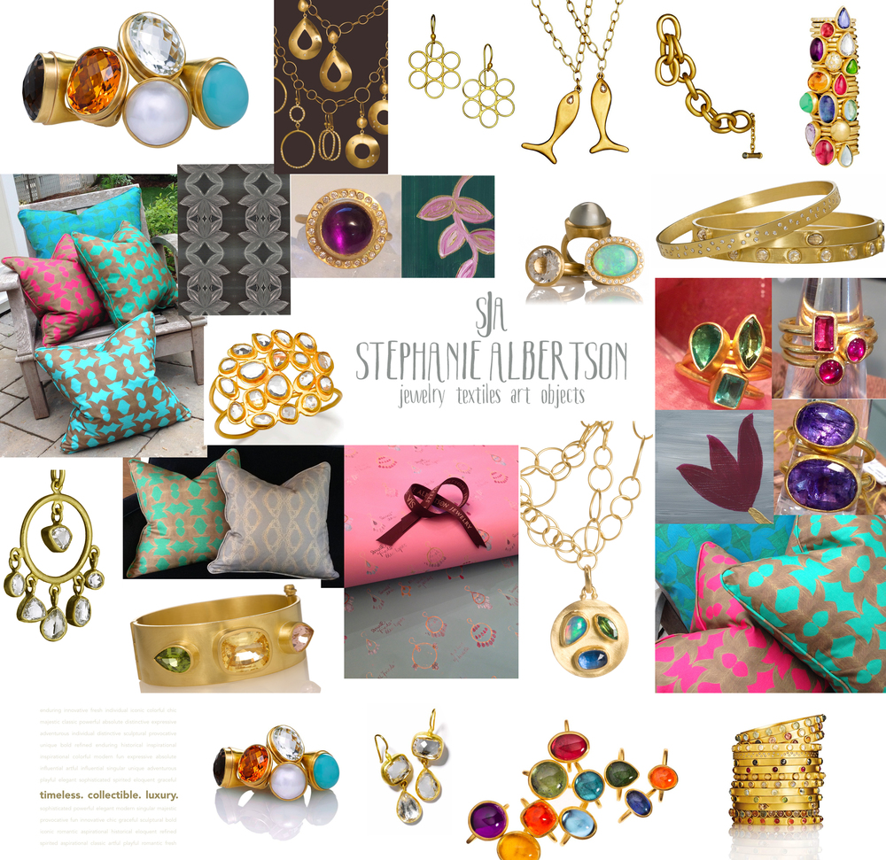 sa jewelry textile mix.jpg