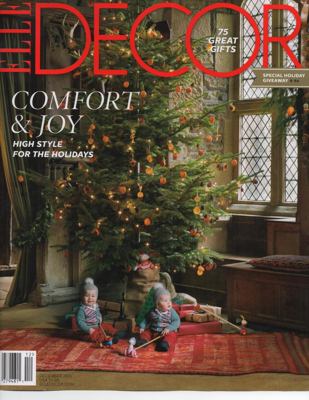 elle decor cover nov 2015.jpg