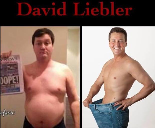 David Leibler.jpg