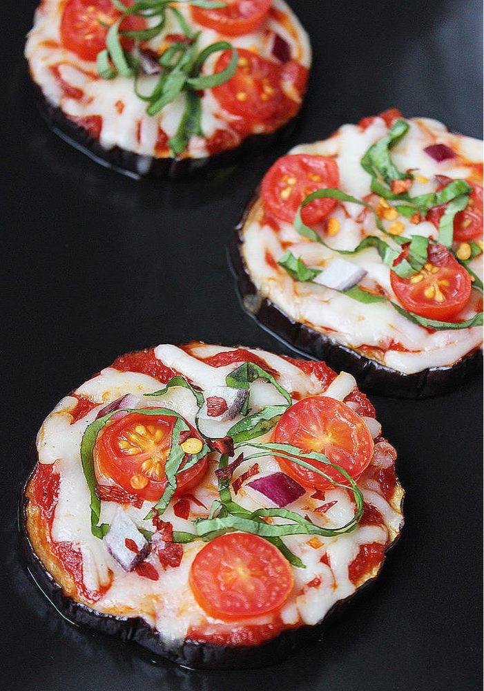 eggplantpizza.jpg