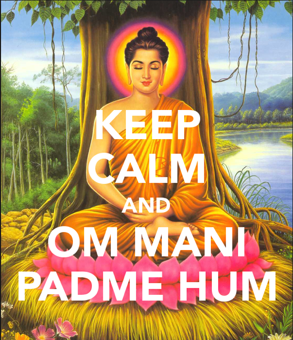 om mani padme 2015.png