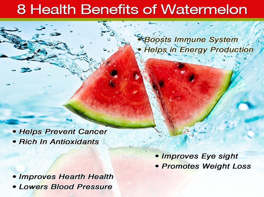 health-benefits-of-watermelon.jpg