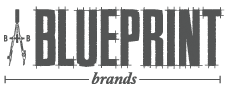 blueprint_brands_logo.png