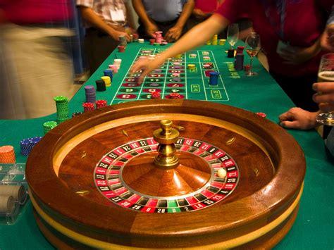 roulette wheel.jpeg