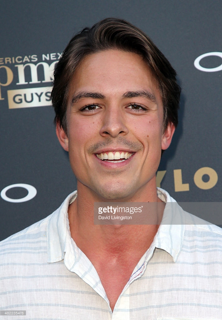 482235478-model-mike-scocozza-attends-americas-next-gettyimages.jpg
