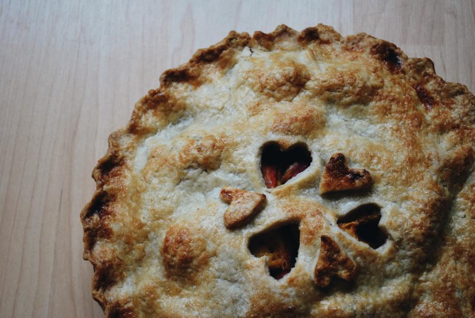 pie-1.jpg