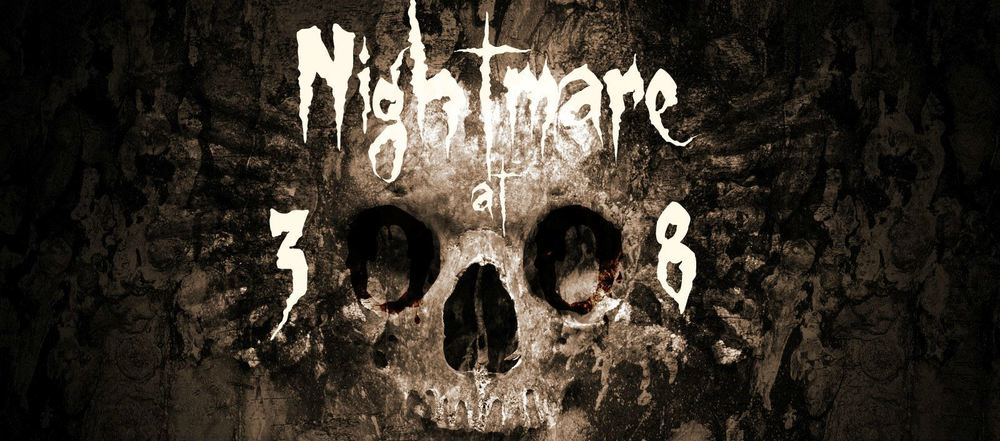 nightmare logo narrow.jpg