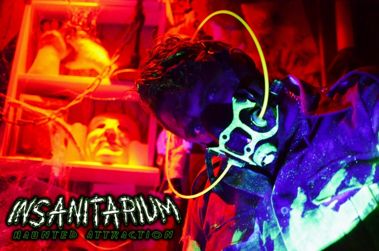 insanitarium-logo smoke.jpg