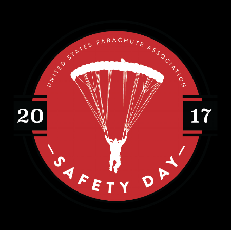 Safety Day 2017 Invitation